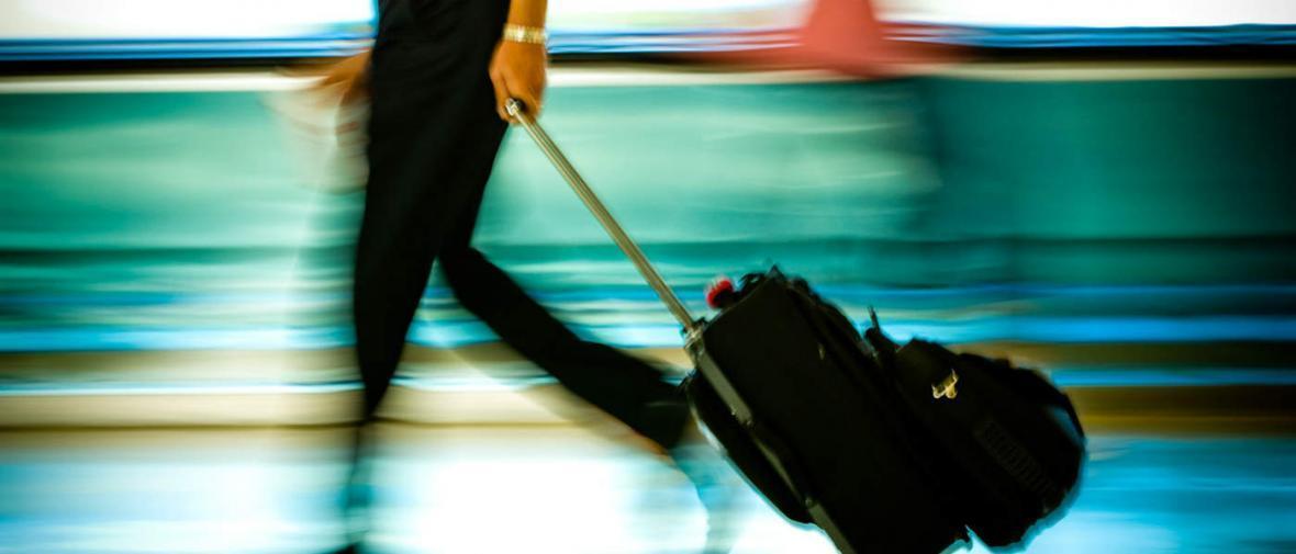 نکاتی که ضروری است پیش از سفر بدانید