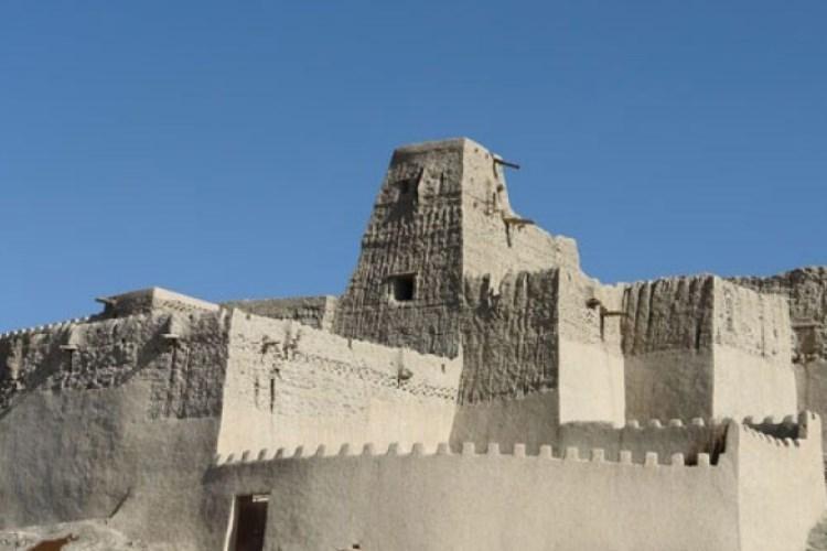 تشکل های حرفه ای صنعت گردشگری در سیستان و بلوچستان تشکیل می گردد