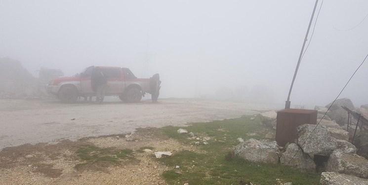 تلفات سنگین تروریست ها در حمله به ارتش سوریه در ادلب