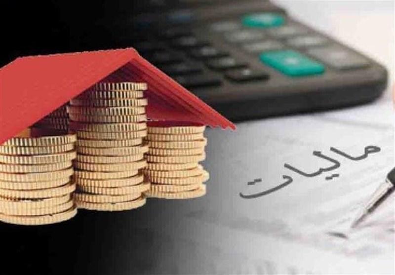 دولت به سمت اخذ مالیات های تنظیمی برود