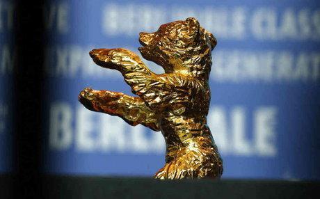 فهرست فیلم های رقابتی برلین 2020 اعلام شد