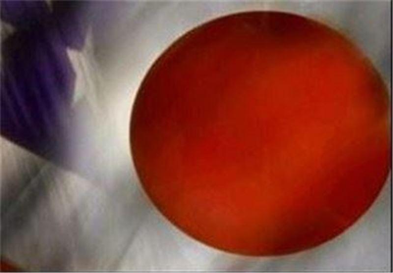 ژاپن و آمریکا در پی گسترش همکاری های دفاعی