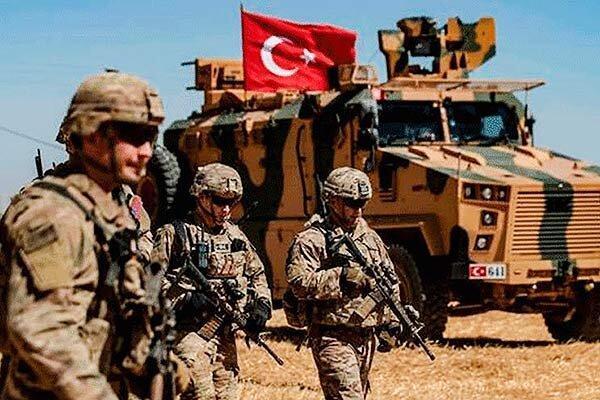 تنش روسیه و ترکیه بالا گرفت ، صحبت از انتقام سخت