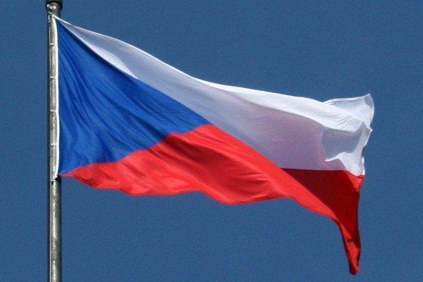 اولین موارد ابتلا به کرونا در 2 کشور اروپایی چک و دومینیکن