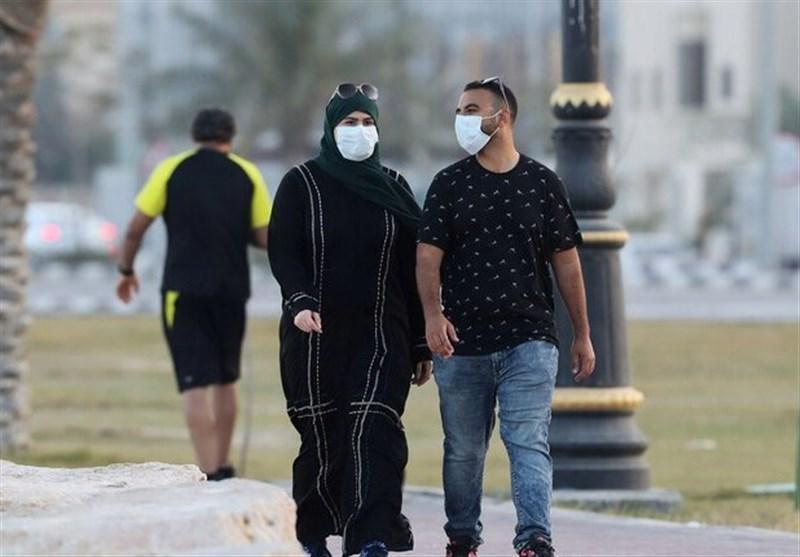 افزایش شمار مبتلایان به کرونا در قطر؛ ثبت دومین مورد فوتی