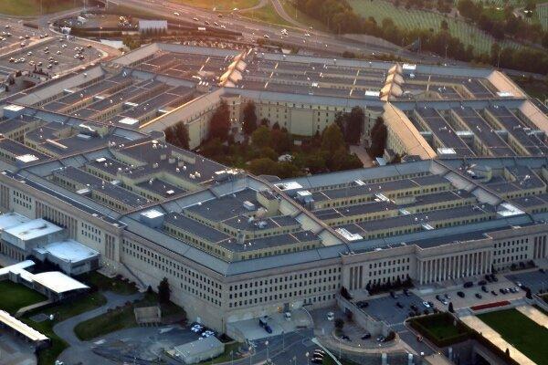 آمریکا از آزمایش موشک فراصوت جدید خود اطلاع داد