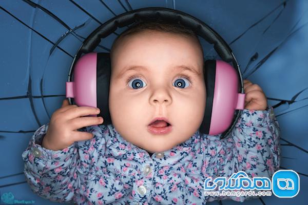 موسیقی درمانی به بهبود سریع تر بیماران سکته ای کمک می کند