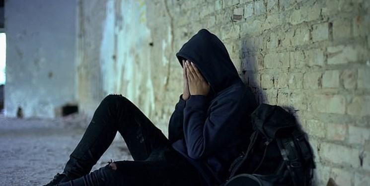 رکورد تازه خودکشی در انگلیس؛ 1400 نفر ظرف سه ماه خودکشی کردند