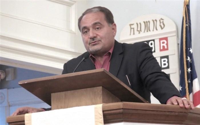 موسویان: ایران از پا درنیامده است، برجام در غیاب آمریکا و اروپا ماندنی نیست