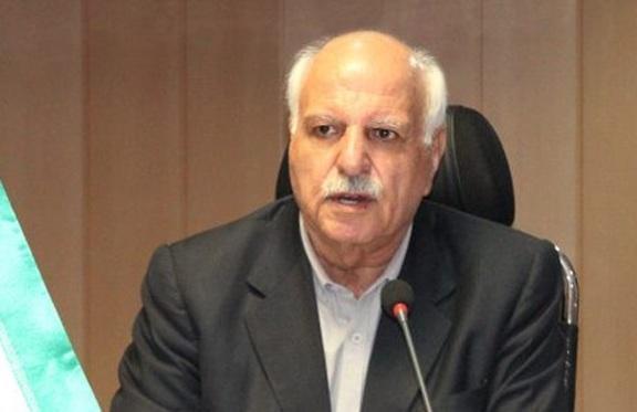 آنالیز مسائل اصناف در نشست استانداری تهران