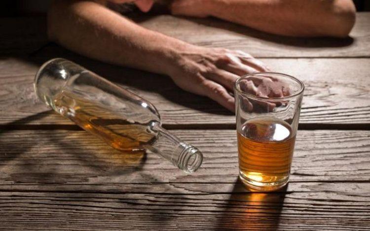 جان باختگان الکل در فارس به 97 نفر رسید