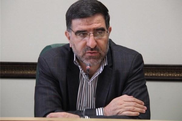 گزارش دیوان محاسبات درباره تخلف دولت نباید با هیاهو زیر سؤال برود، روحانی باید جوابگو باشد