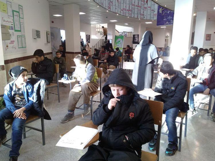 جزئیات شیوه برگزاری امتحانات دانش آموزان