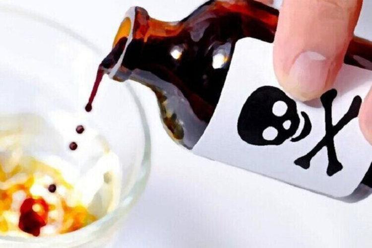 فارس؛ افزایش جانباختگان مصرف الکل به 100 نفر