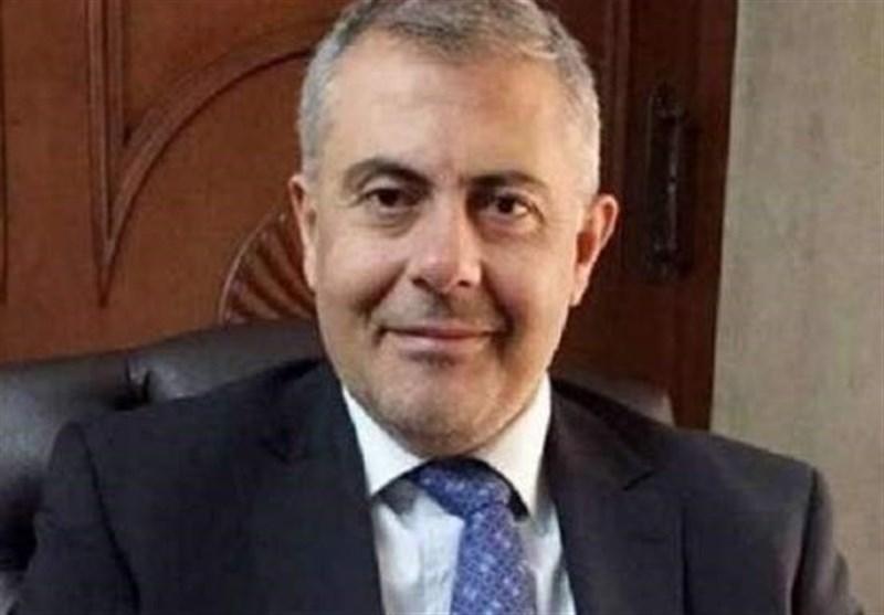 استاندار بیروت: مسکن جایگزین برای آسیب دیدگان را آنالیز می کنیم، هشدار درباره ریزش بعضی از ساختمان ها