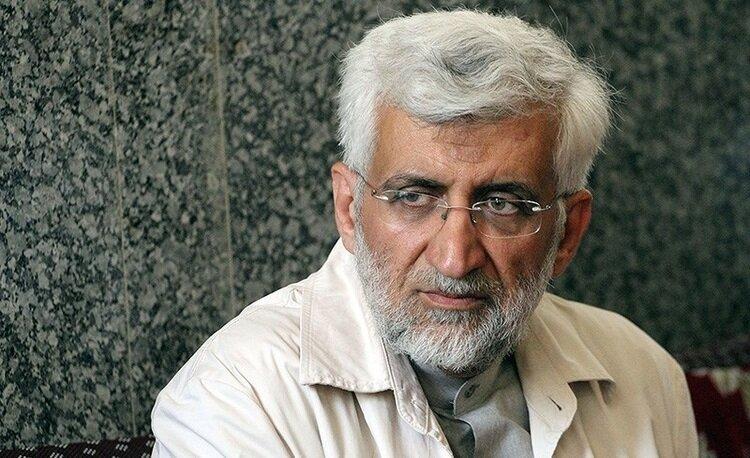 حمله تند سعید جلیلی به ظریف ، ظریف چه گفته بود؟