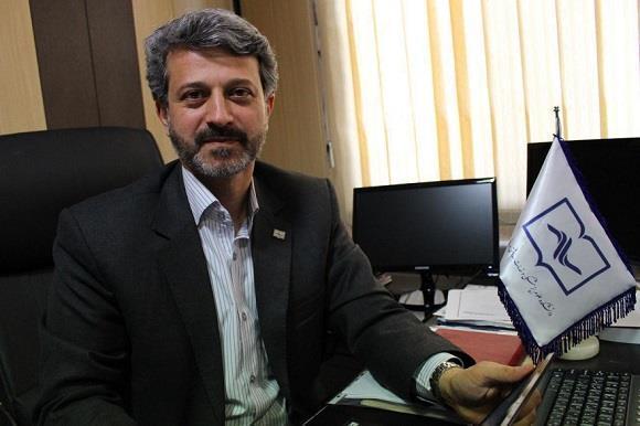 نقشه راه مدیریت بحران دانشگاه علوم پزشکی ایران تا سال 1400 تدوین گردد