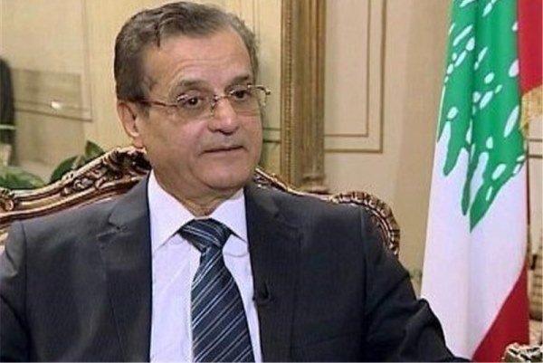 آمریکا به لبنان کمکی نخواهد کرد، راه نجات در شرق است