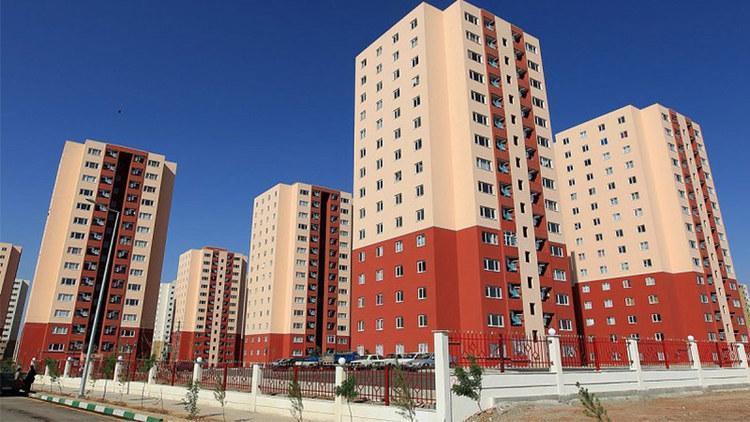 25 درصد از متقاضیان تسهیلات ودیعه مسکن تهرانی هستند