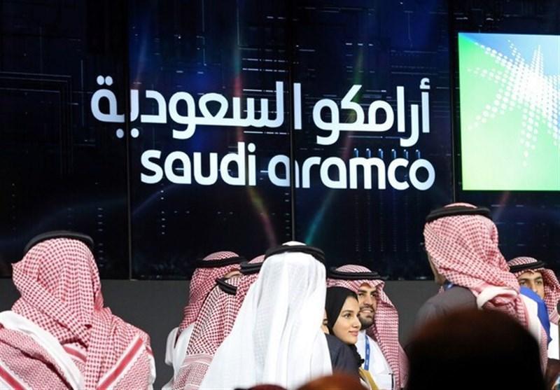 بنزین عربستان گران شد