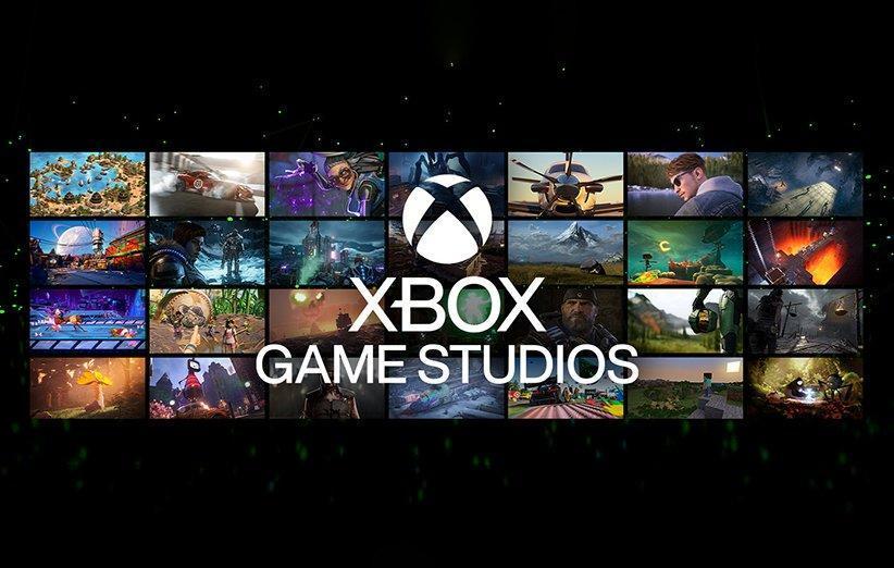 مدیر ایکس باکس: خرید استودیوهای بازی سازی ادامه خواهد داشت