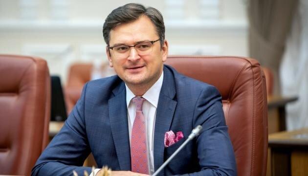 سفر هیاتی ایرانی به کی یف در رابطه با پرداخت غرامت برای هواپیمای اوکراینی ، بالاترین غرامت را از ایران می خواهیم