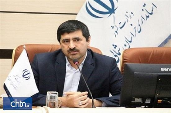 برگزاری بیش از 1000 نفر ساعت آموزش مجازی برای فعالان گردشگری خراسان شمالی