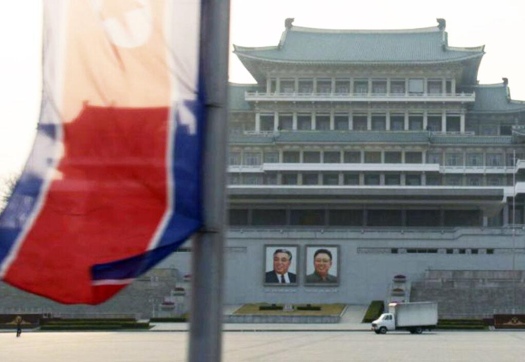 خبرنگاران رویترز: 43 کشور کره شمالی را متهم به نقض تحریم های سازمان ملل کردند