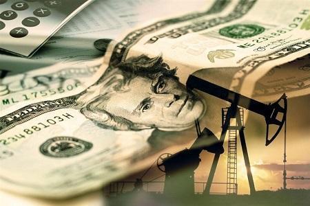 قیمت جهانی نفت امروز 99، 05، 20، برنت 44 دلار و 83 سنت شد