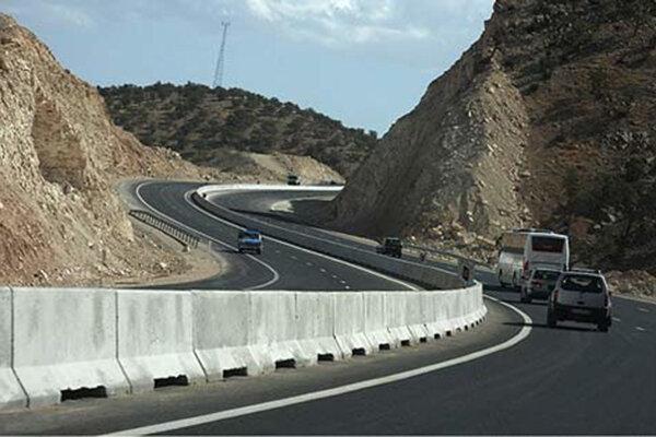 کاهش 50 درصدی سفرها به استان