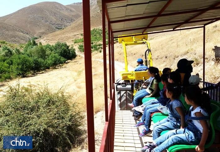 نشست مجازی ظرفیت های گردشگری کشاورزی در تهران برگزار می گردد