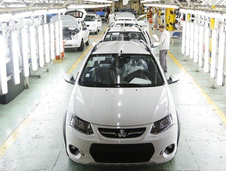 خبر خوش برای خریداران خودرو ، شرایط تحویل معوقات
