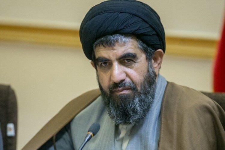 واکنش یک نماینده به سخنان ترامپ در مورد مذاکره با ایران