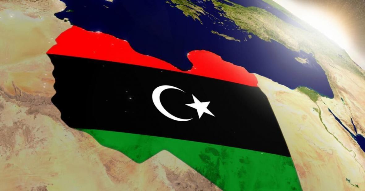 خبرنگاران لیبیایی ها درباره برگزاری انتخابات ریاست جمهوری و پارلمانی به توافق رسیدند