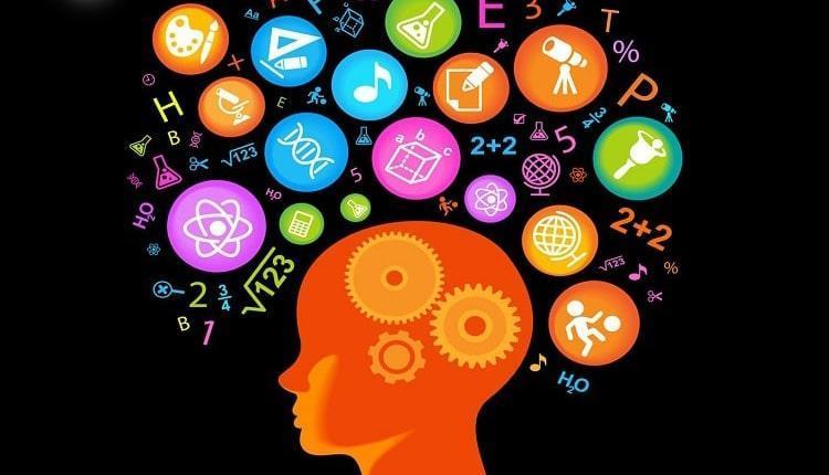 8 تست هوش ریاضی سخت و تصویری با جواب
