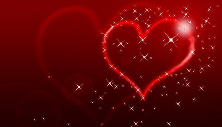 15 عکس پروفایل ولنتاین مبارک عشقم جدید و بی نظیر