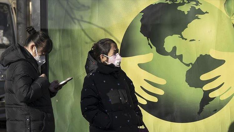 آمار جهانی کرونا امروز شنبه 12 مهر 99