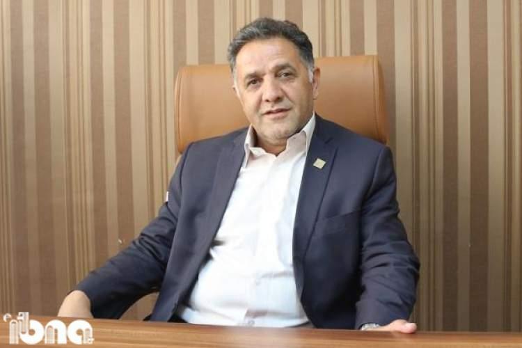 رایزنی برای تشکیل اتحادیه استانی چاپخانه داران، پیگیری تجمیع اتحادیه چاپخانه داران و لیتوگرافان