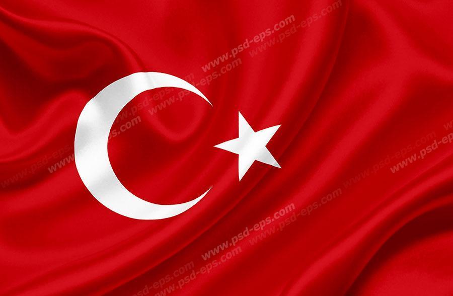 مهلت اتحادیه اروپا به ترکیه برای توقف اقدامات تحریک آمیز در مدیترانه شرقی