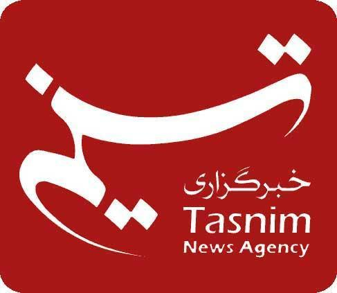 تونس، گفتگوهای قیس سعید با شیخ تمیم بن حمد در دوحه