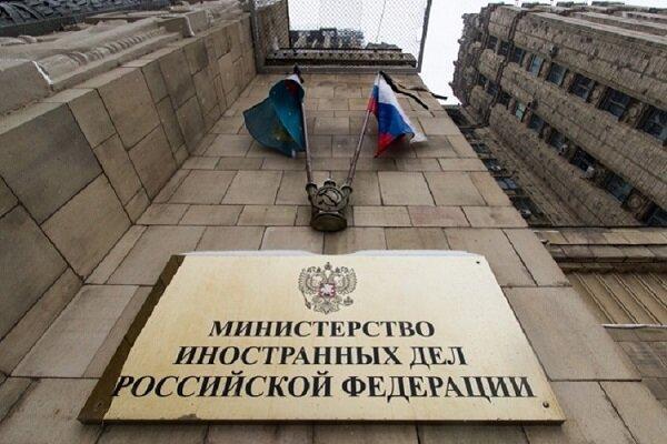 روسیه از آمادگی برای تمدید یک ساله استارت نو اطلاع داد