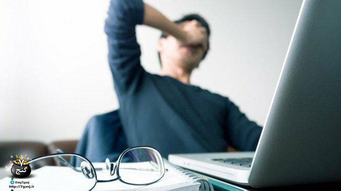 عاشق شغل تان نیستید؟ 7 راه حل برای نارضایتی شغلی