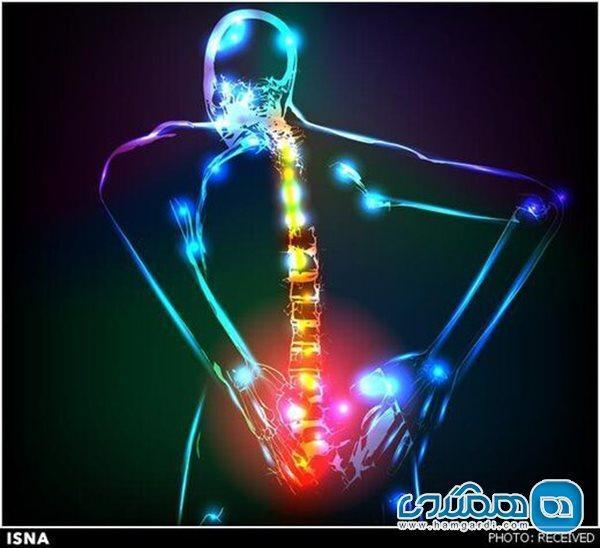 این دردهای عضلانی و کمردردها نشانه کرونا هستند