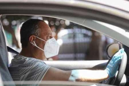 ایمن&zwnjترین راه تهویه هوای خودرو چیست؟
