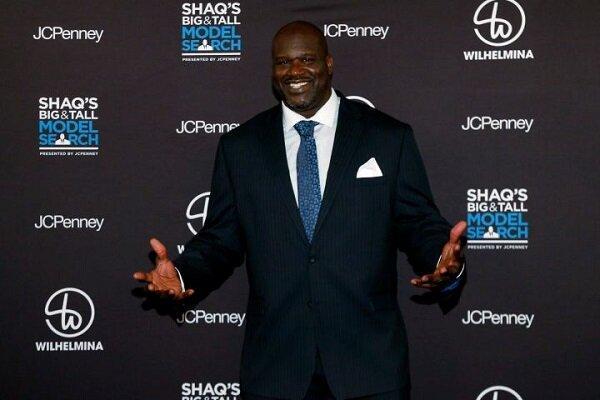 سفر به کانادا: فستیوال فیلم سیاهپوستان تورنتو با حضور 51 فیلم برگزار می گردد