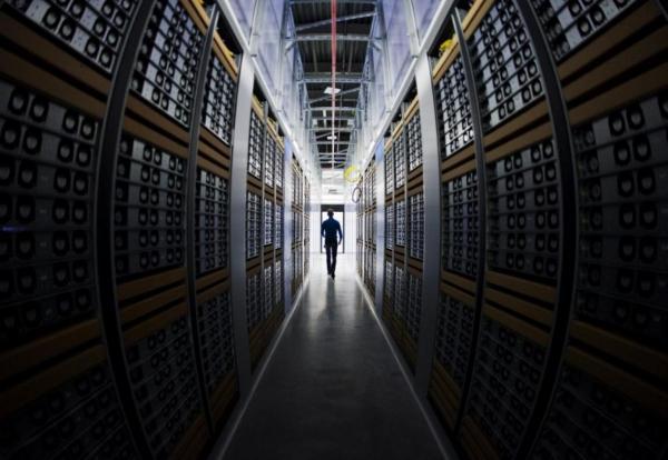 تله پورت کوانتومی؛ یک گام به سوی اینترنت کوانتومی