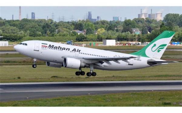 شرکت های هواپیمایی بدهی خود به فرودگاه مهرآباد را پرداخت نمایند