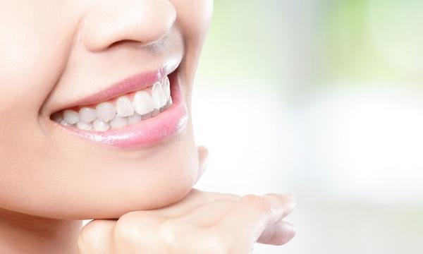 روش های سفید کردن دندان در خانه بدون نیاز به دندانپزشکی
