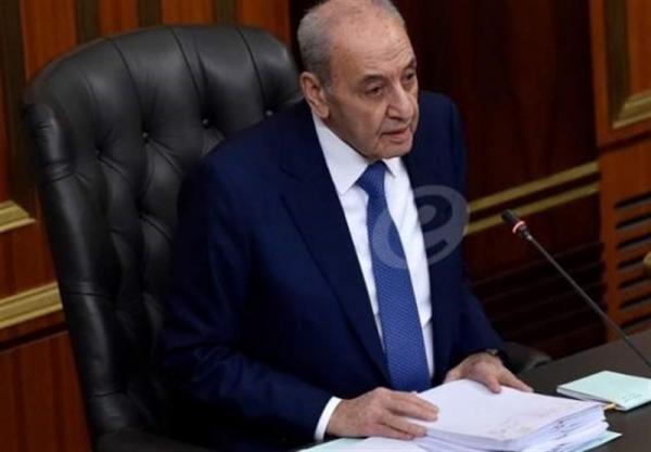 هشدار نبیه بری درباره خطر شعله ور شدن ناآرامی های طرابلس
