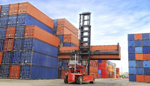 محدودیت های جدید کرونایی در بازار نخست صادراتی ایران